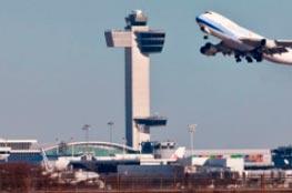 Traslado Aeroporto JFK
