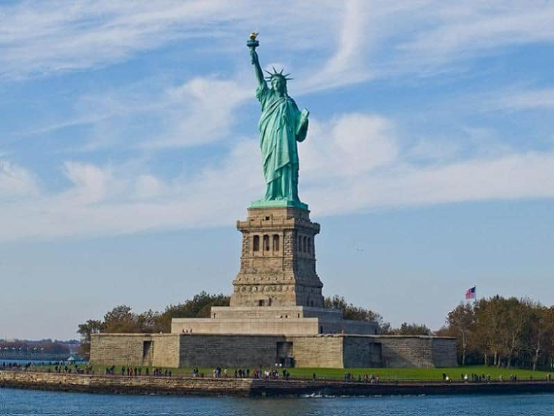 10 atrações imperdíveis em Nova York