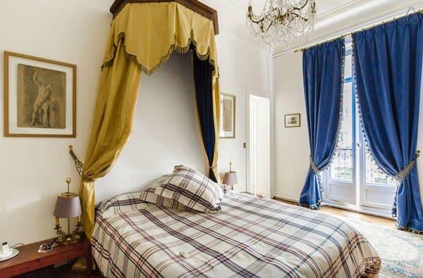 apartamento-paris-classico1