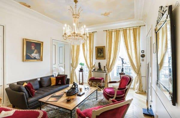 apartamento-paris-classico2