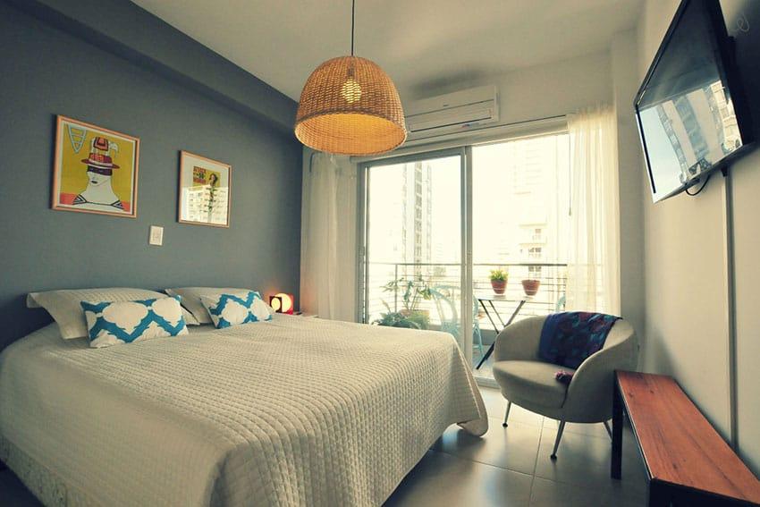 apartamento1-palermo-buenos-aires