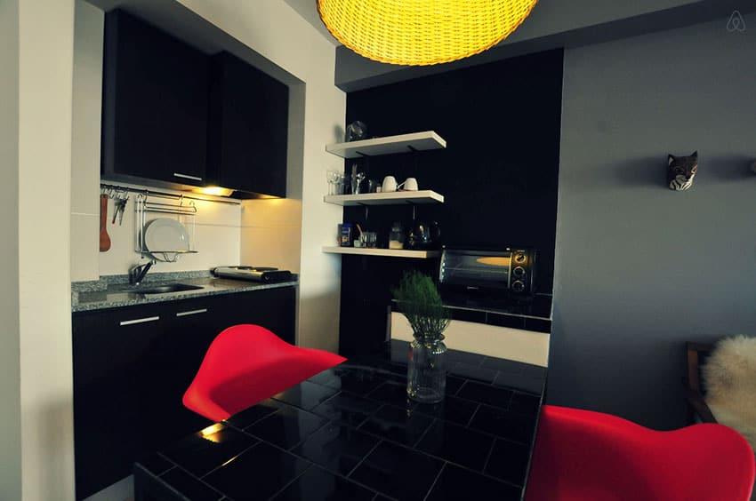 apartamento1-palermo-buenos-aires3