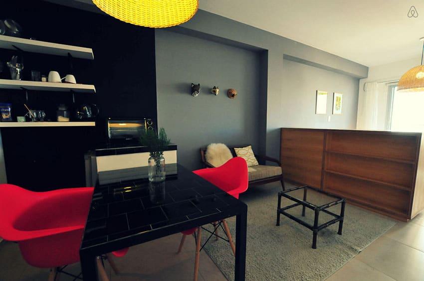 apartamento1-palermo-buenos-aires4