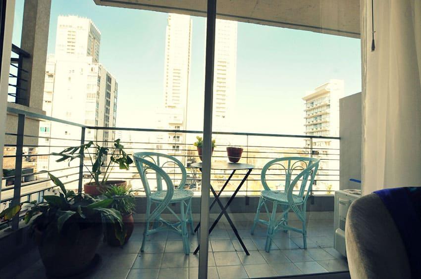 apartamento1-palermo-buenos-aires5