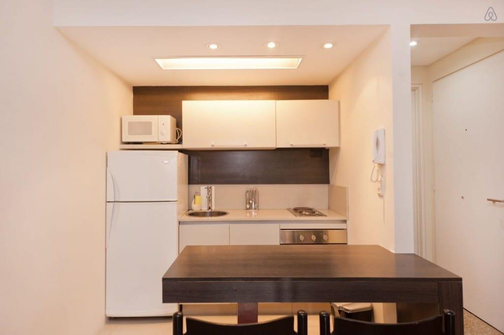 apartamento2-palermo-buenos-aires3