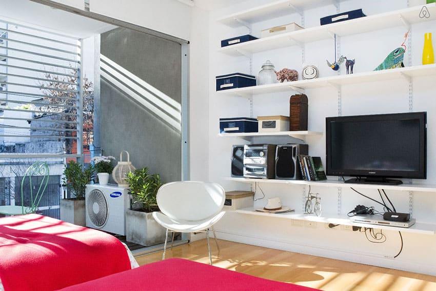 apartamento3-palermo-buenos-aires