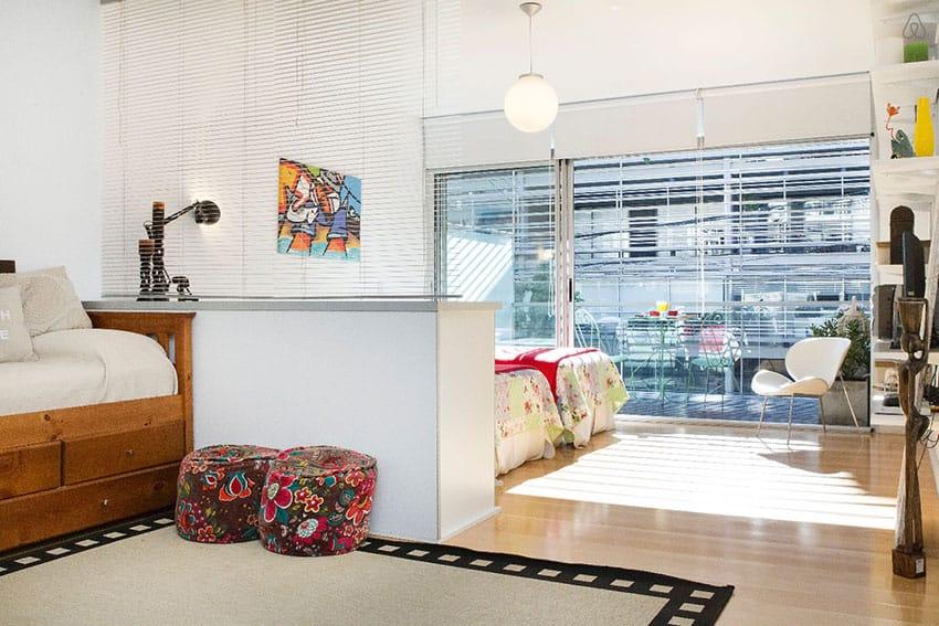 apartamento3-palermo-buenos-aires3