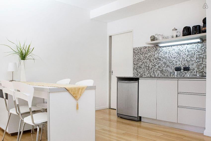 apartamento3-palermo-buenos-aires5