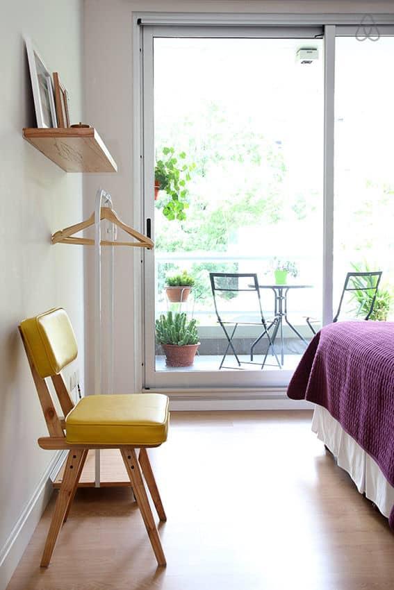 apartamento4-palermo-buenos-aires3