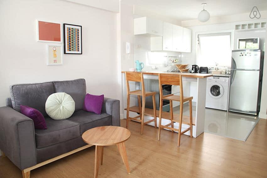 apartamento4-palermo-buenos-aires4