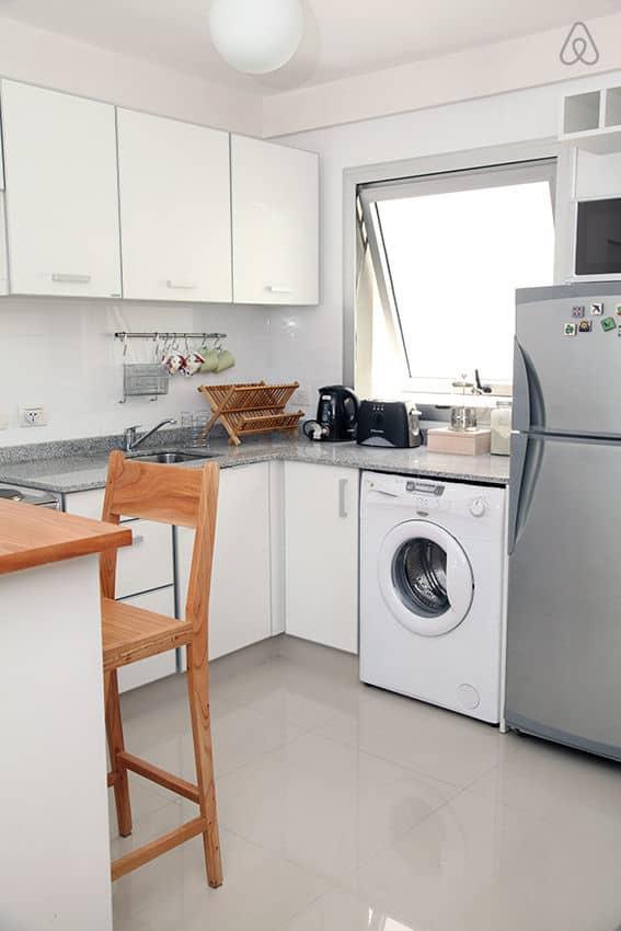 apartamento4-palermo-buenos-aires6