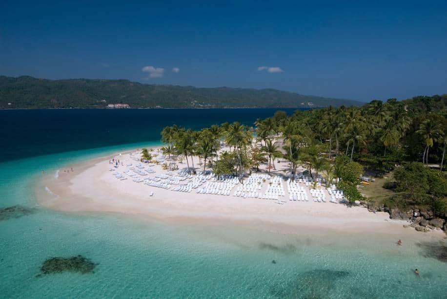 Descubra quais são os destinos mais baratos no Caribe