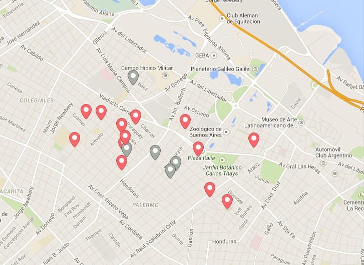 mapa-apartamentos-palermo-buenos-aires