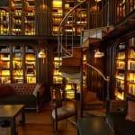 Hotel The NoMad em Nova York