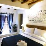 Hospedagem barata: confira quais são os hostels em Roma
