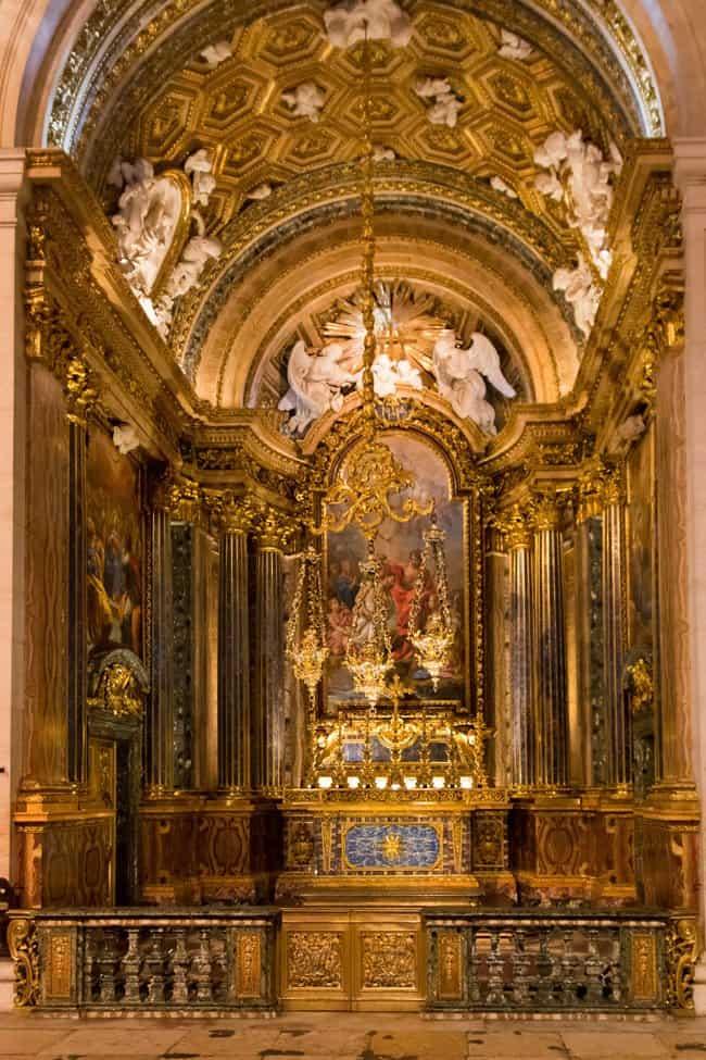 capela-sao-joao-baptista