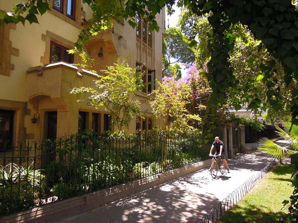 hostel-rioamazonas