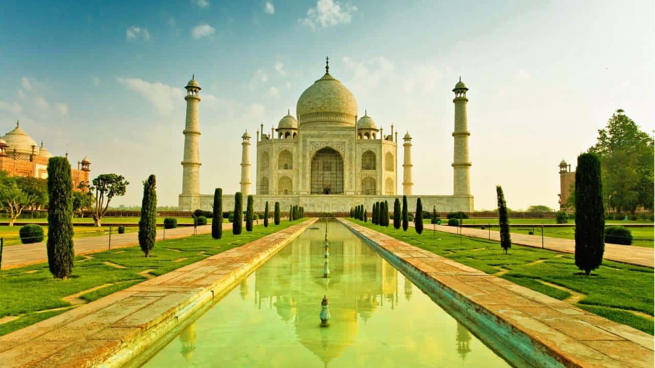 India destinos baratos para viajar