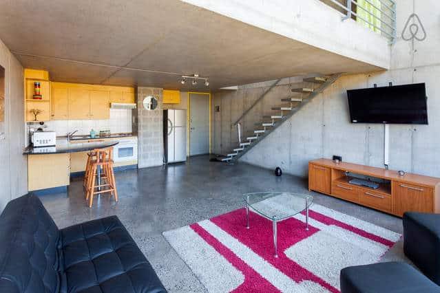 loftsantiago