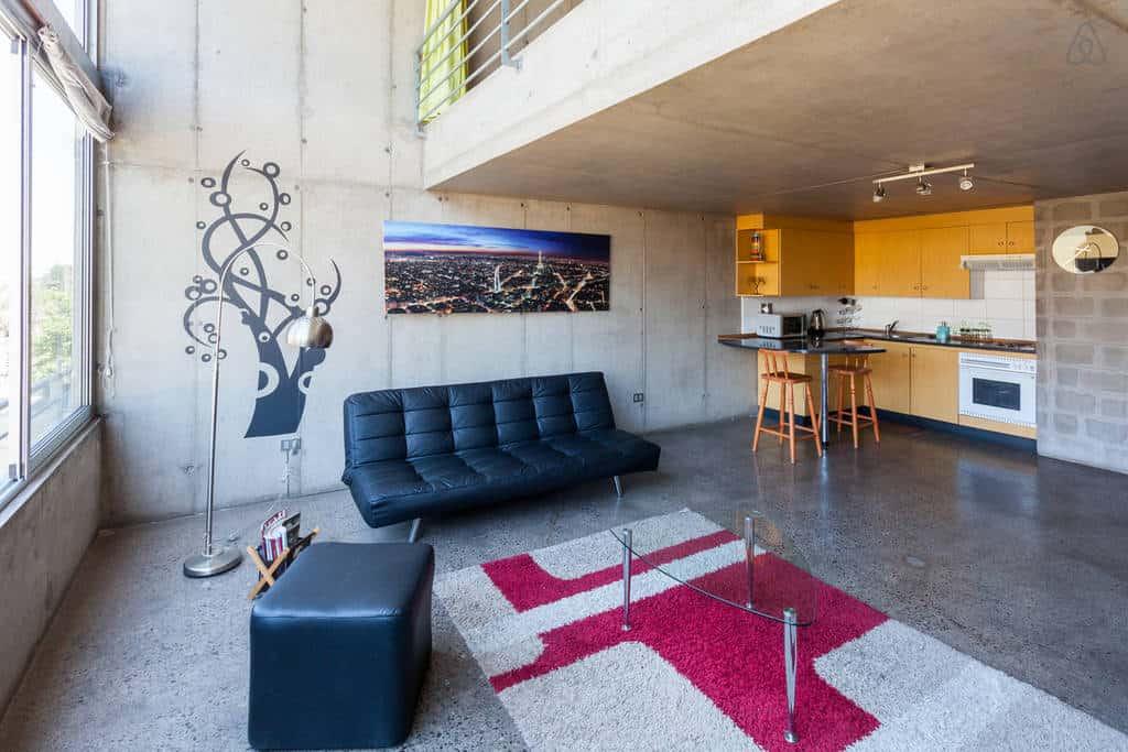 loftsantiago3