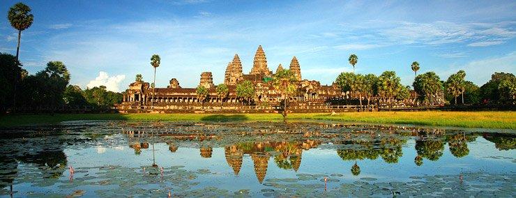 Quais são os melhores lugares para se visitar em 2015?