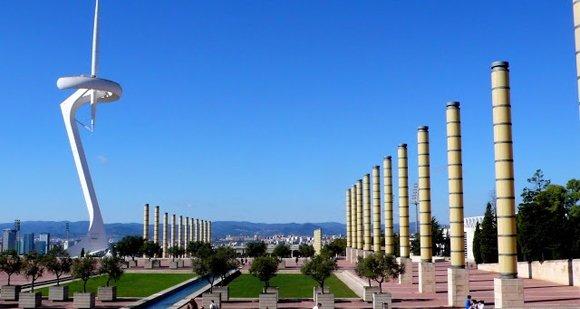 torre-calatrava-barcelona-telefonica