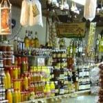 Feira de São Cristóvão é um pedaço do Nordeste no Rio de Janeiro