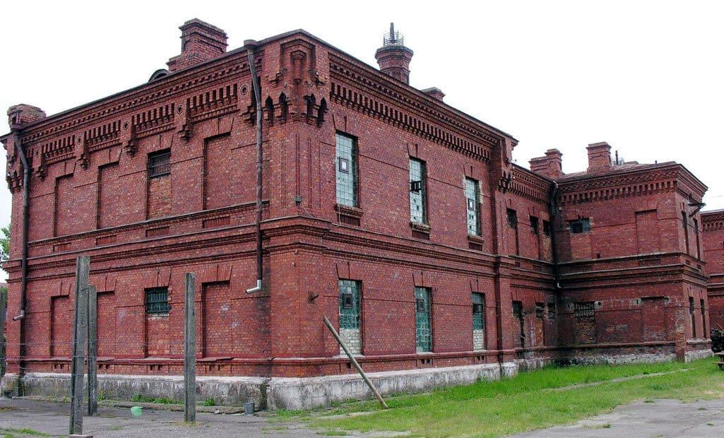 karosta-prison-hotel-latvia-karosta-prison