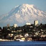 Conheça 10 cidades ideais para observar vulcões