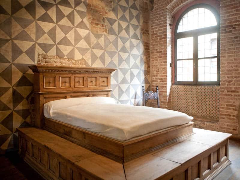 Casa-di-Giulietta2
