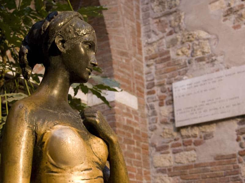 Casa-di-Giulietta3