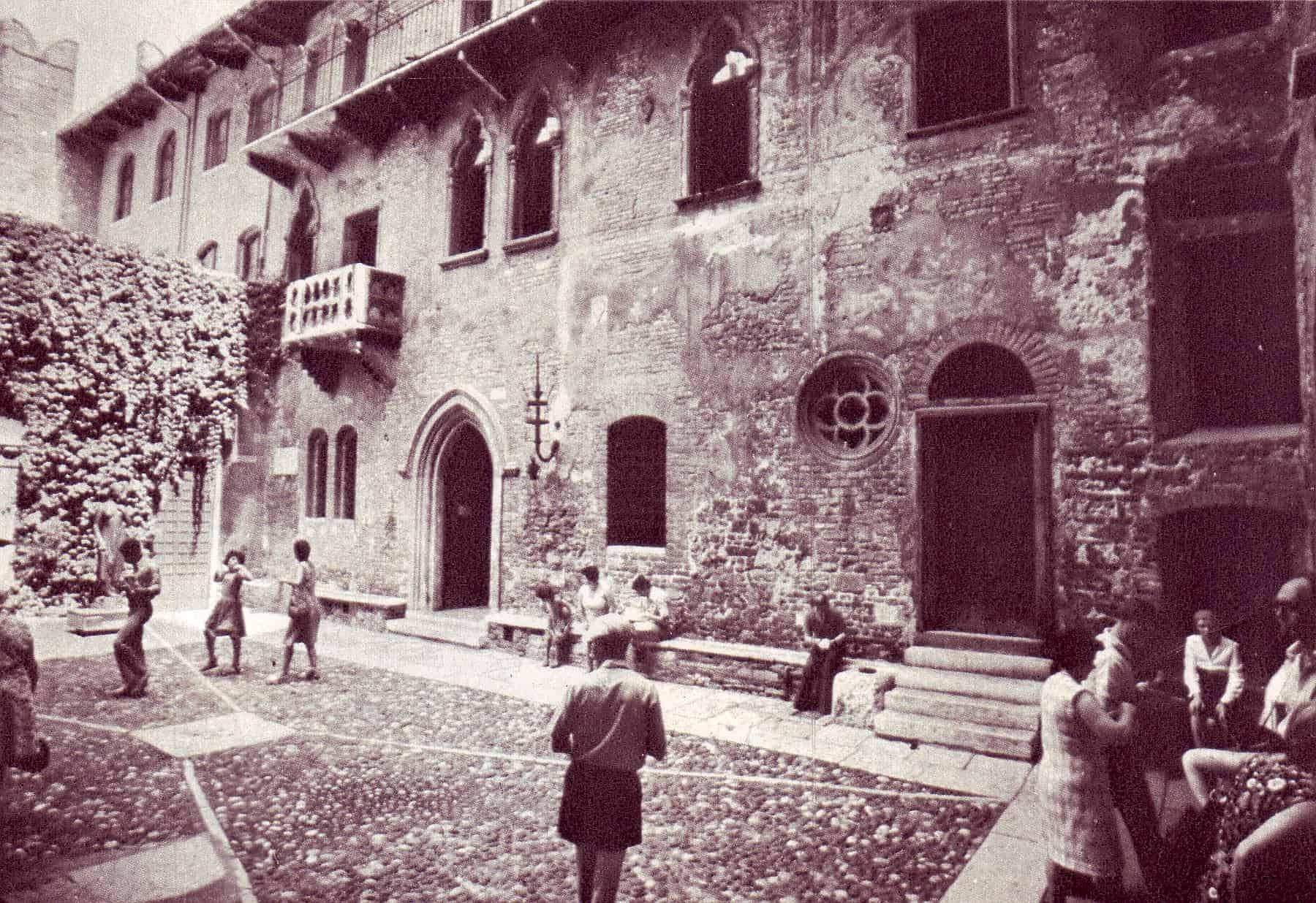 Casa-di-Giulietta4