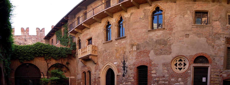 Casa-di-Giulietta6