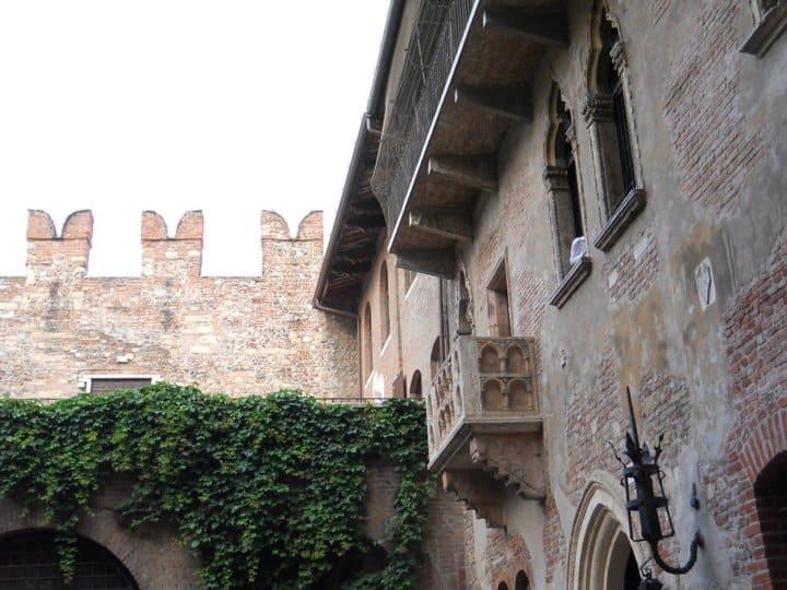 Casa-di-Giulietta7