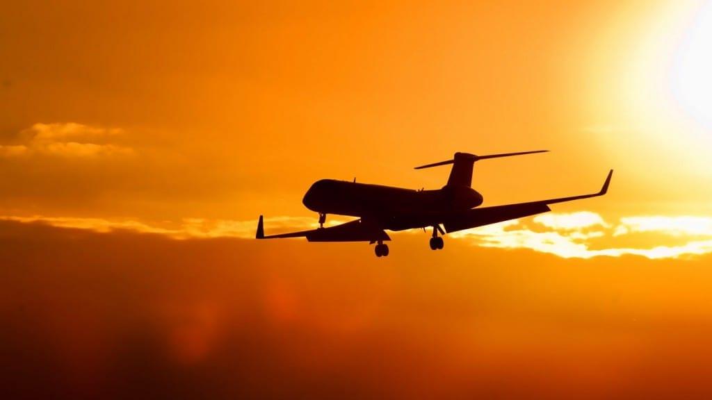 Nova ferramenta do Quanto Custa Viajar mostra os preços mais baixos de passagens aéreas nas últimas 24 horas