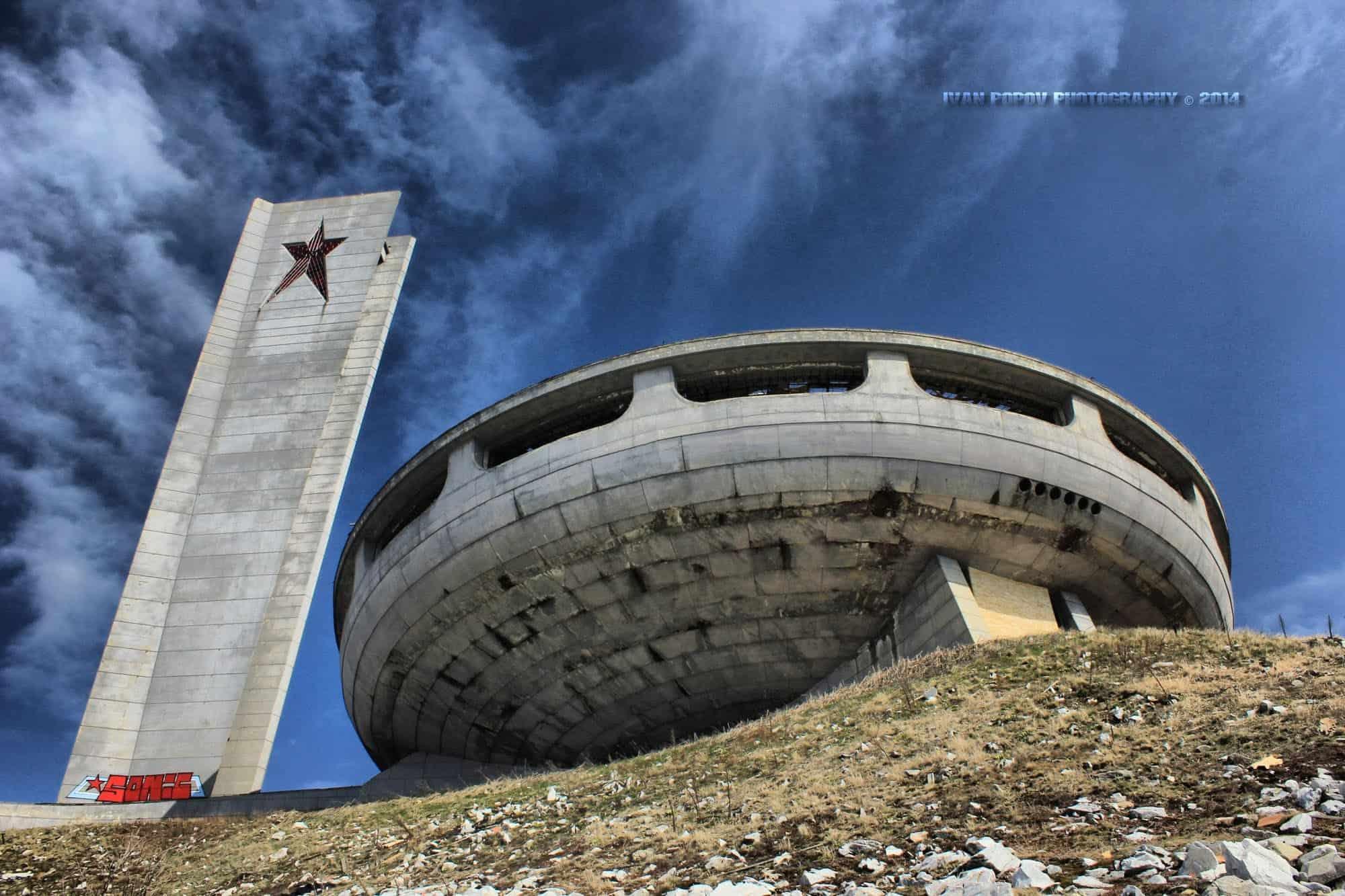 spomenik01