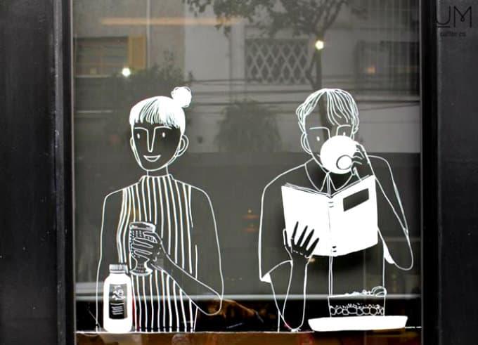 A procura da xícara perfeita: 15 cafés para visitar em São Paulo
