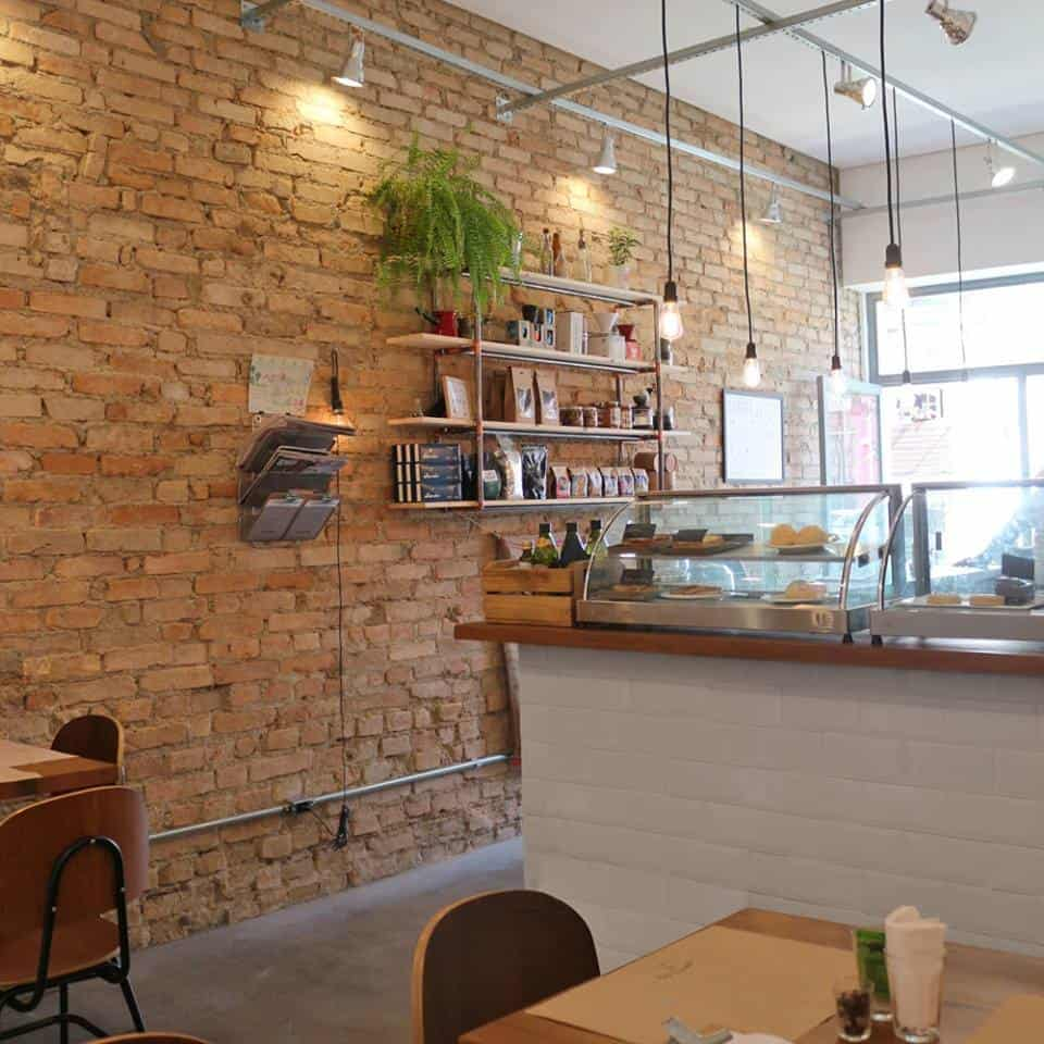 cafesp1