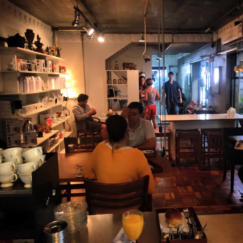 cafesp11