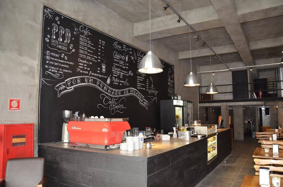 cafesp20