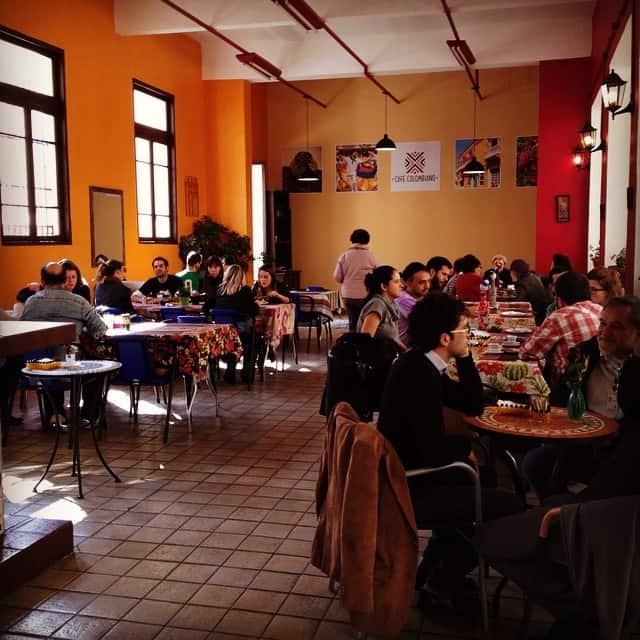 cafesp4