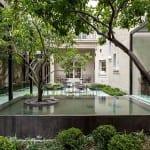 Casa Cavia: um sofisticado espaço multiuso em Buenos Aires