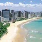 O que fazer em Fortaleza?