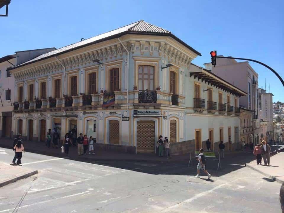 fortaleza14