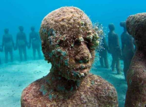 museu cancun4