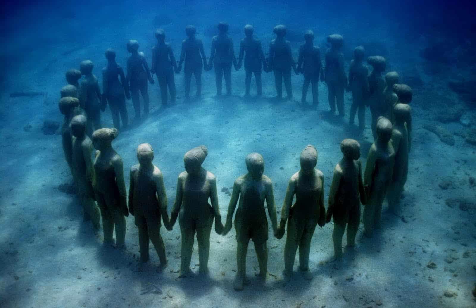 museu cancun7