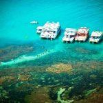 16 piscinas naturais no Brasil que você precisa conhecer