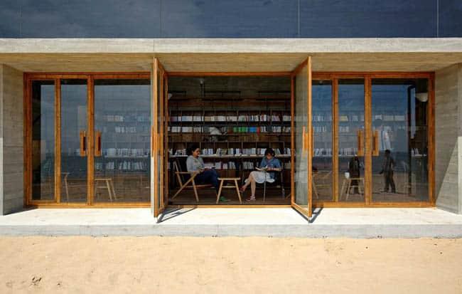 biblioteca china4