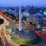 Guia de Buenos Aires: onde dormir, onde comer e o que fazer