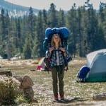 15 filmes inspiradores sobre viagem
